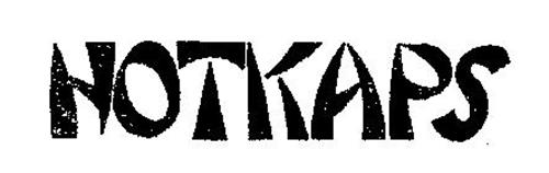 HOTKAPS