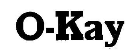 O-KAY