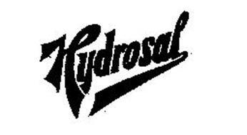 HYDROSAL