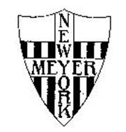 MEYER NEW YORK