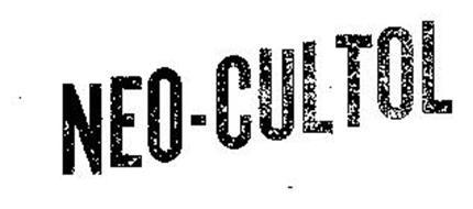 NEO-CULTOL