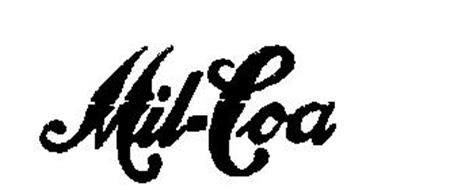 MIL-COA
