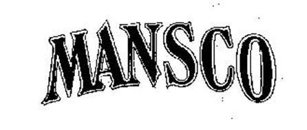MANSCO