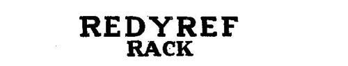 REDYREF RACK