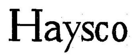HAYSCO