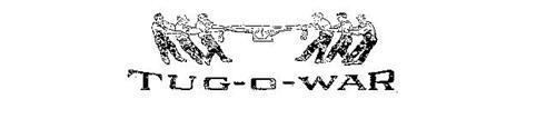 TUG-O-WAR