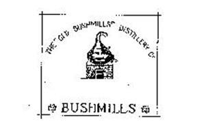 BUSHMILLS THE
