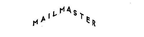 MAILMASTER