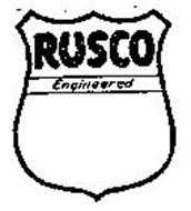 RUSCO ENGINEERED