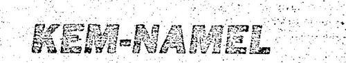 KEM-NAMEL