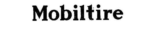 MOBILTIRE