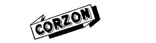 CORZON