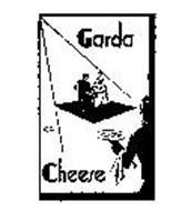 GARDA CHEESE