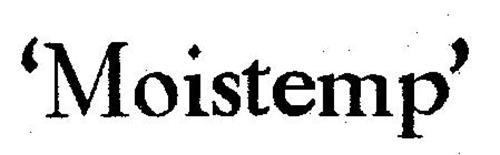 'MOISTEMP'