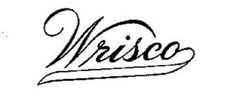 WRISCO