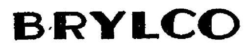BRYLCO