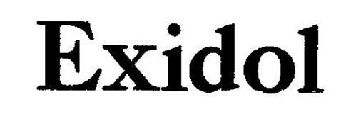 EXIDOL