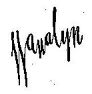 WANALYN