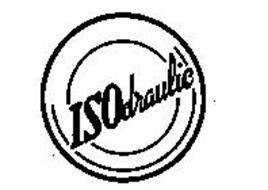 ISODRAULIC