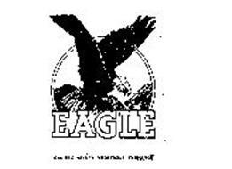 EAGLE SALINAS VALLEY VEGETABLE EXCHANGE