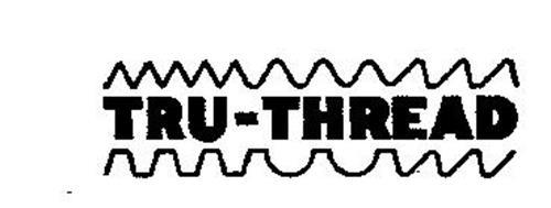 TRU-THREAD