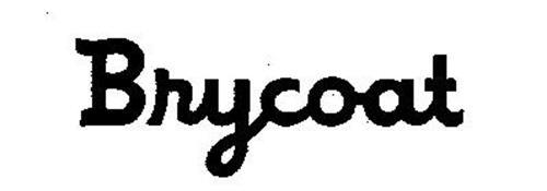BRYCOAT