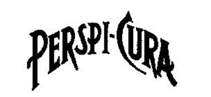 PERSPI-CURA