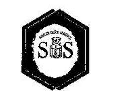 SCHLEICHER & SCHUELL S & S
