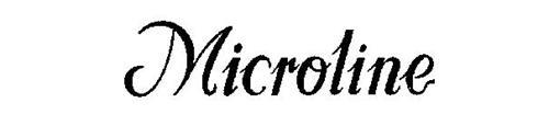 MICROLINE