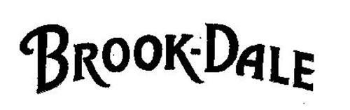 BROOK-DALE