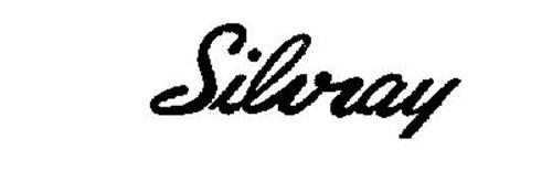 SILVRAY