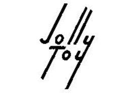 JOLLY TOY