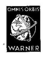 OMNIS ORBIS WARNER