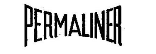 PERMALINER
