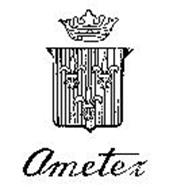 AMETEX