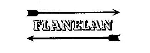 FLANELAN