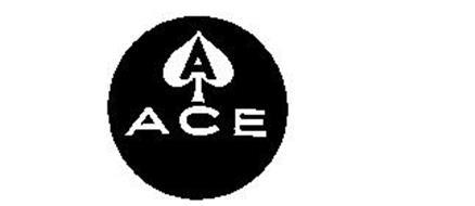 ACE A