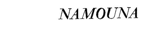 NAMOUNA