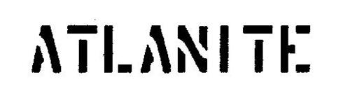 ATLANITE