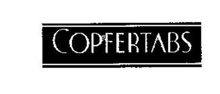 COPFERTABS