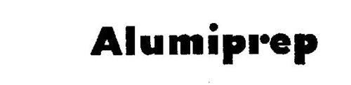 ALUMIPREP