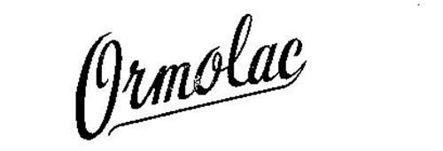 ORMOLAC