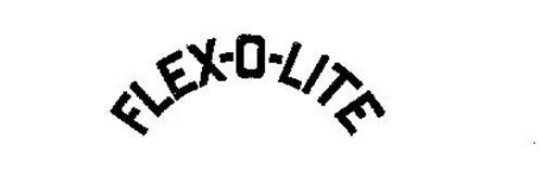 FLEX-O-LITE