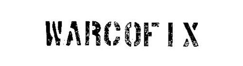 WARCOFIX