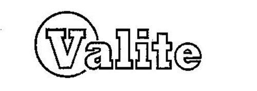 VALITE