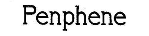 PENPHENE