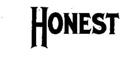 HONEST