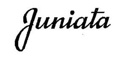 JUNIATA