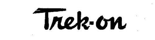 TREK-ON