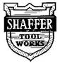 SHAFFER TOOL WORKS